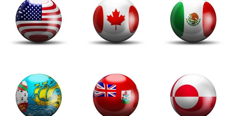 Creating digital trade agreements working together canada mexico the next event is creating digital trade agreements working together canada mexico uk usa april 17 2018 1130 am to 130 pm at docusign platinumwayz