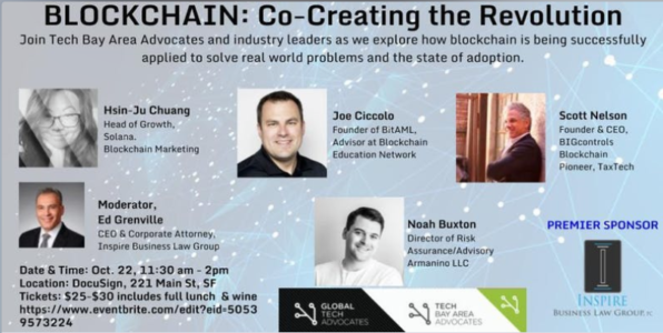 https://www.eventbrite.com/e/blockchain-co-creating-the-revolution-tickets-50539573224?aff=utm_source=eb_email&utm_medium=email&utm_campaign=new_event_email